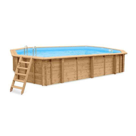 Bevorzugt Pools kaufen: Große Auswahl an Aufstell- und eingelassenen Pools IY47