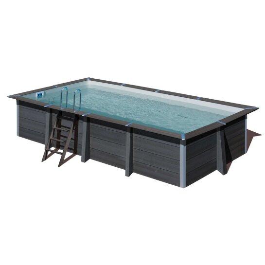 Beliebt Pools kaufen: Große Auswahl an Aufstell- und eingelassenen Pools RZ89