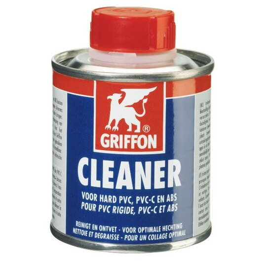 Griffon Cleaner